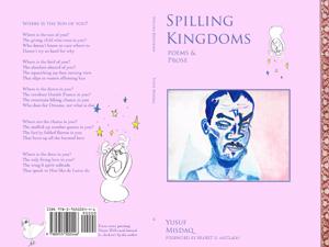 Spilling Kingdoms