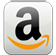 amazon-iphone-3
