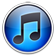 itunes-icon-large-3
