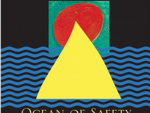 Ocean of Safety